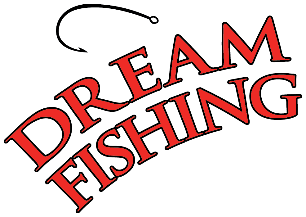 Dreamfishing