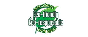 Ecofriendley